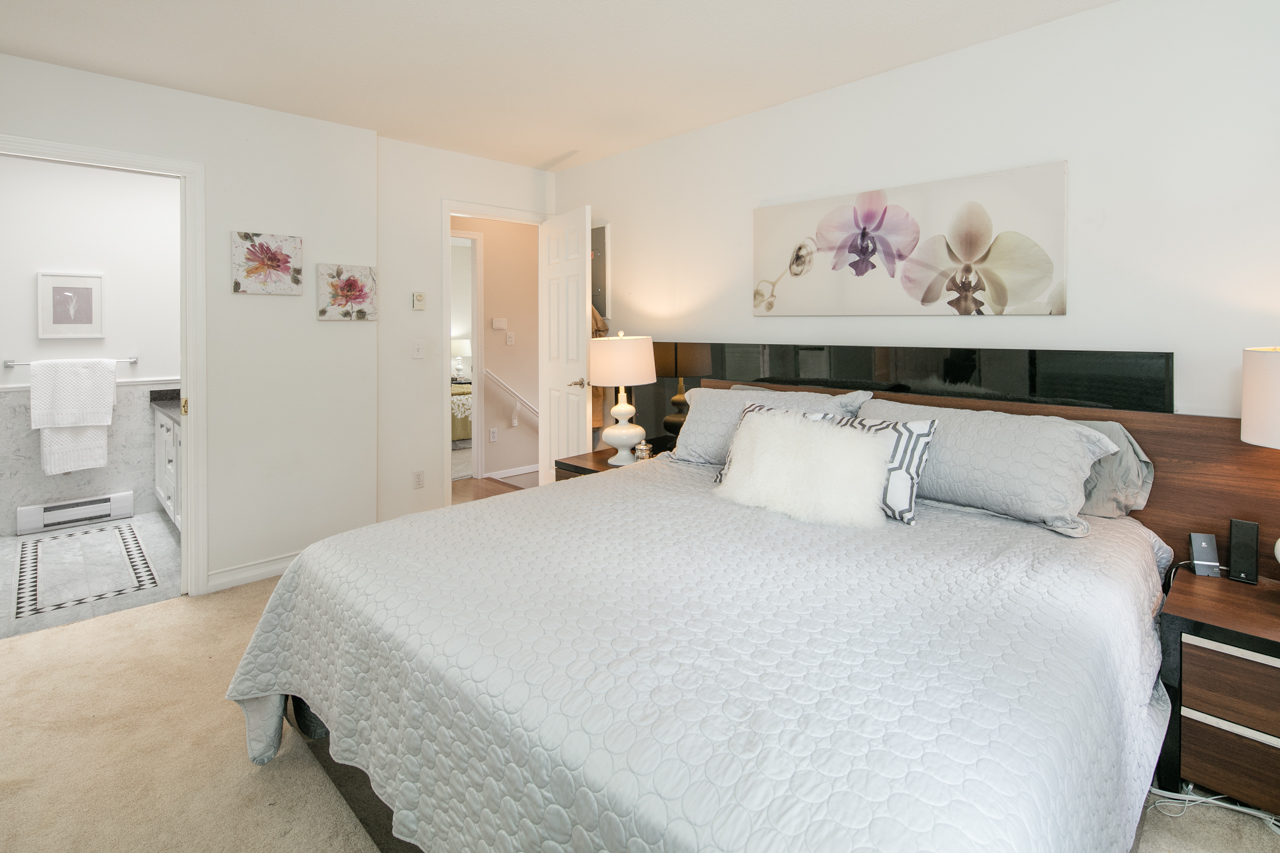 96Master Bedroom-2