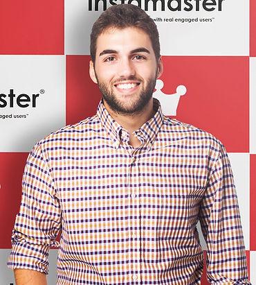 instamaster (8).jpg