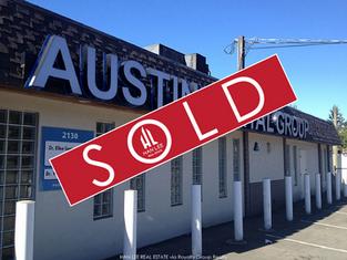 2130 Austin Ave, Coquitlam - $2,300,000