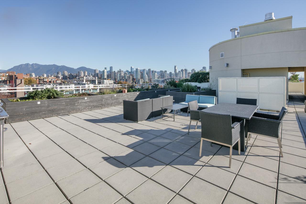 Roof City View.jpg