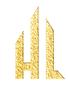HanLeeLogo-12.png
