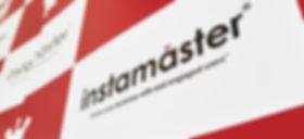 instamaster_BUD_4522.jpg