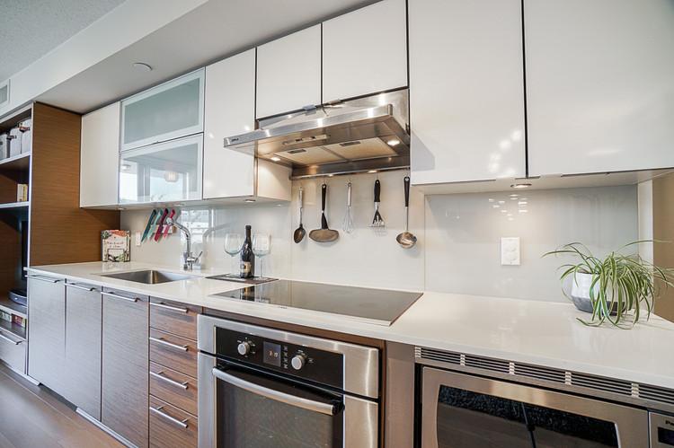 Unit 412 1635 W 3rd Avenue Vancouver-11.