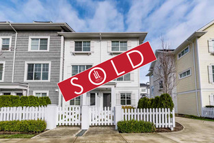 12-16228 16th Ave. Surrey - $493,000