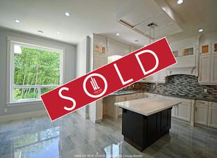15562 - 76A Avenue, Surrey - $998,000