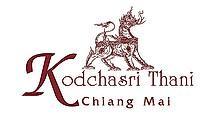 8915-Kodchasri-Thani-Hotel-Logo.jpg