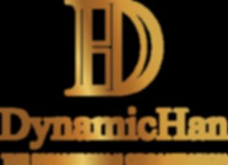 dynamichan-logo-2019.png