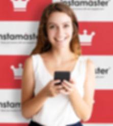 Alicia Campos-ContentDesignManager.jpg