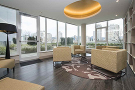 lounge3.jpeg