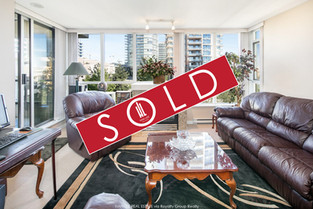 507 - 2088 Madison Ave, Burnaby - $598,000