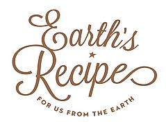 Earths_Recipe_brown_logo.png