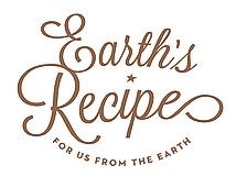 Earths_Recipe_brown_logo.png