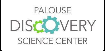 PDSC Logo_white.png