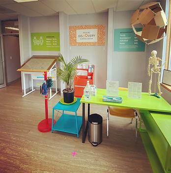 health station.JPG