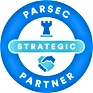 strategic-partner@2x.png