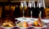 winepairguide.jpg