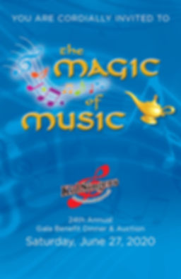 Magic of Music invite cover_page-0001.jp