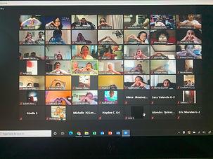 ZOOM.10.6.20.screen.shot.jpeg