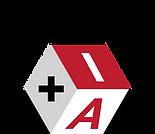 Logo 5 en PNG.png