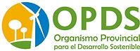 logo-opds.jpg