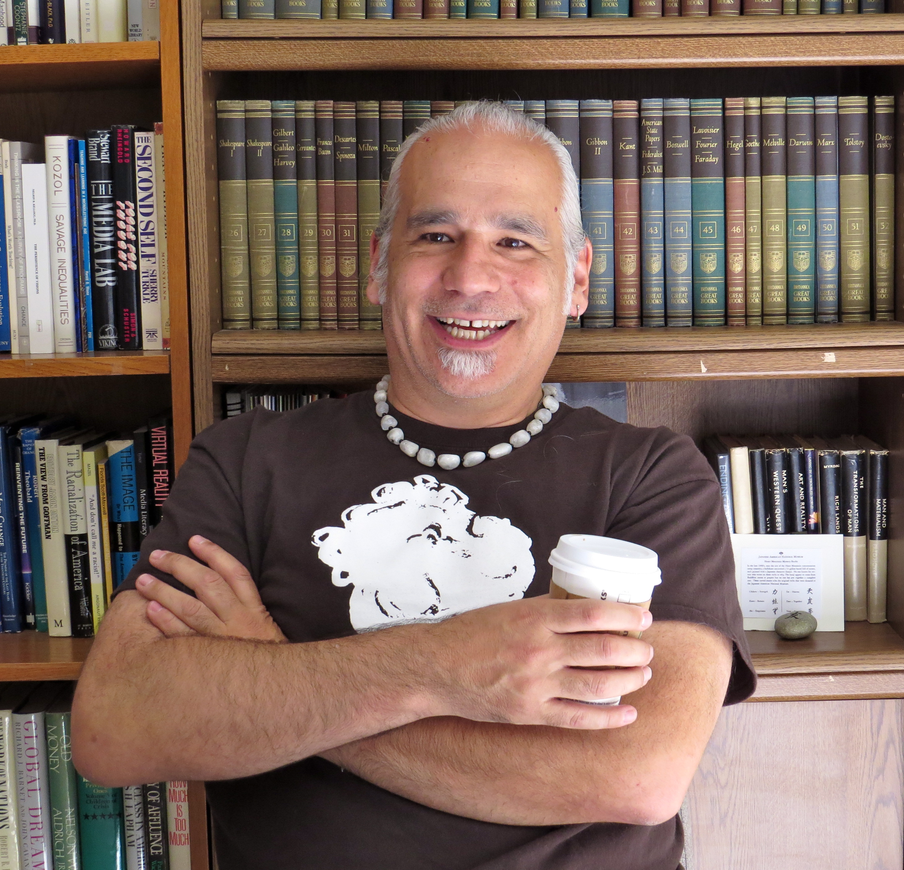 David Inocencio