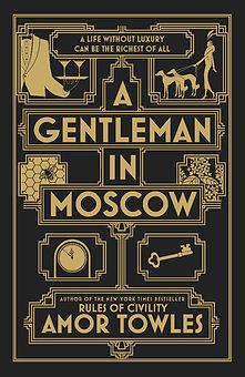 gentlemaninmoscow.jpg