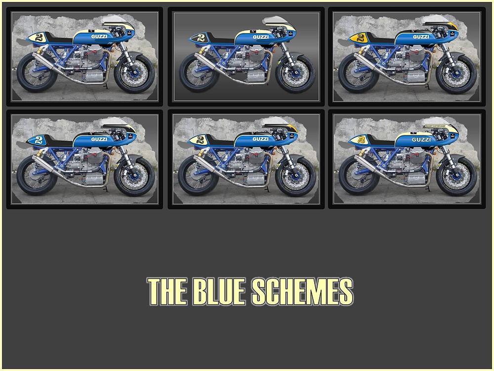 BLUE SCHEMES.jpg