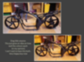 22 Oct Frame&wheels.jpg