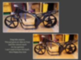 22 Oct Frame&wheels.jpg