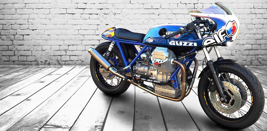 GUZZI WALL 9_edited.jpg