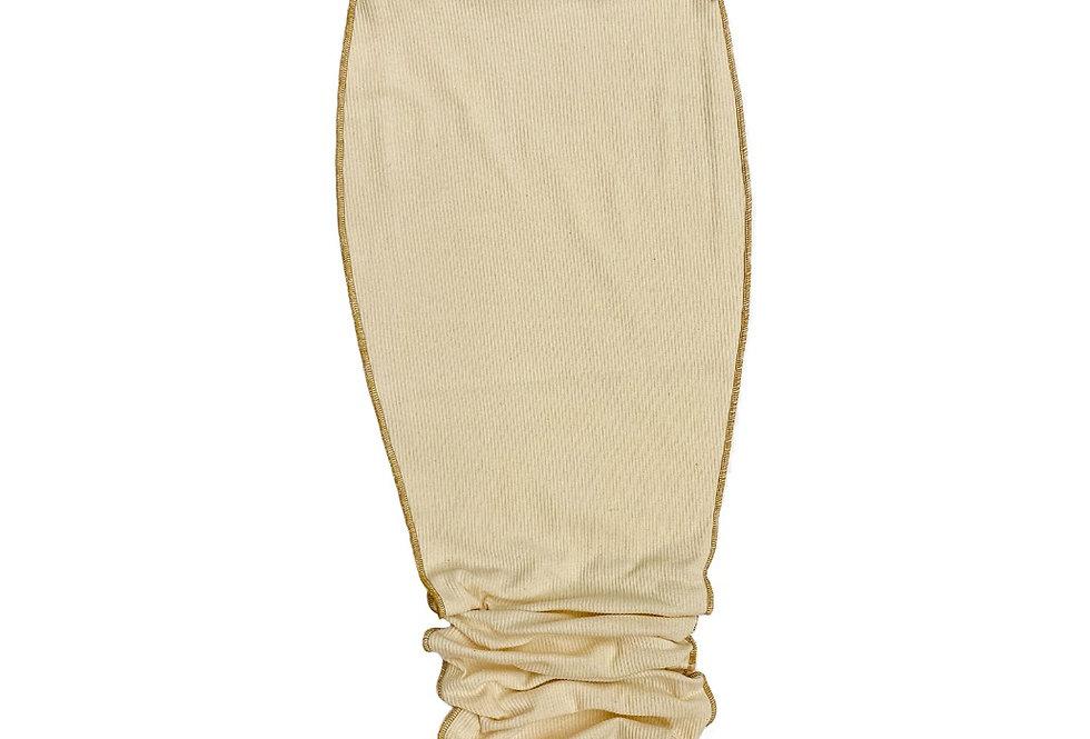 BYMJ Basic Skirt