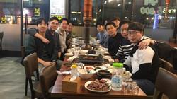 Y200129_Group Dinner