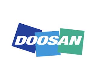 Doosan.PNG