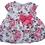 Thumbnail: Vestido Babado Floral