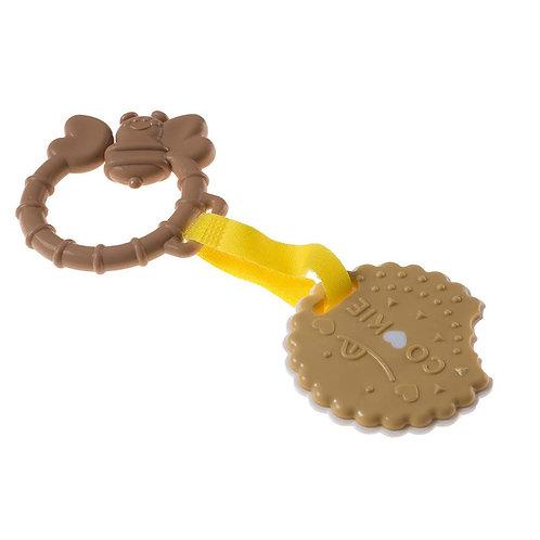 Mordedor Cookie - Pimpolho