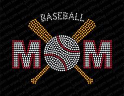Baseball Mom.jpg