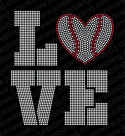 Baseball Love Squared Interlocking.jpg