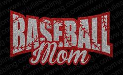 Baseball Mom Glitter Laces.jpg