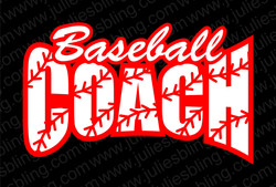 Baseball Coach Laces.jpg