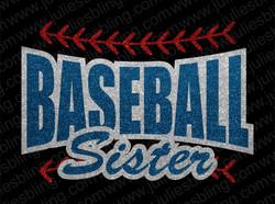 Baseball Sister Glitter.jpg