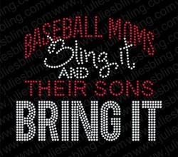 Baseball Moms Bling It.jpg