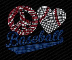Peace Love Baseball.jpg