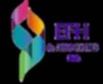 EFH Logo 4 clear background.png