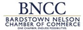 Bardstown Nelson Chamber of Commerce