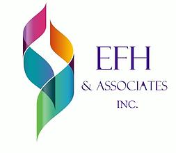 EFH Logo 4 white background.png