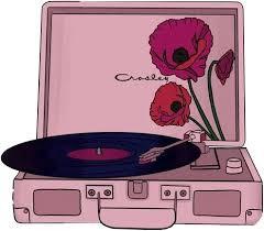 Music We're Loving - Amaya Garth