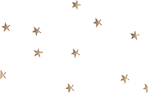 141-1418410_golden-stars.png