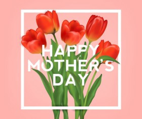 To Our Moms - GIRL! Team