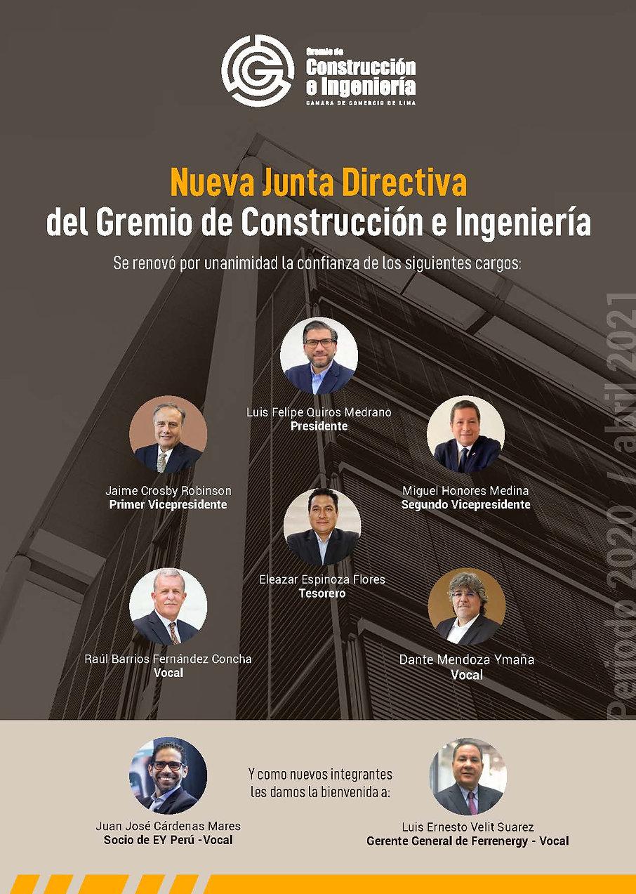 Nueva Junta Directiva 2020 - 2021.jpg