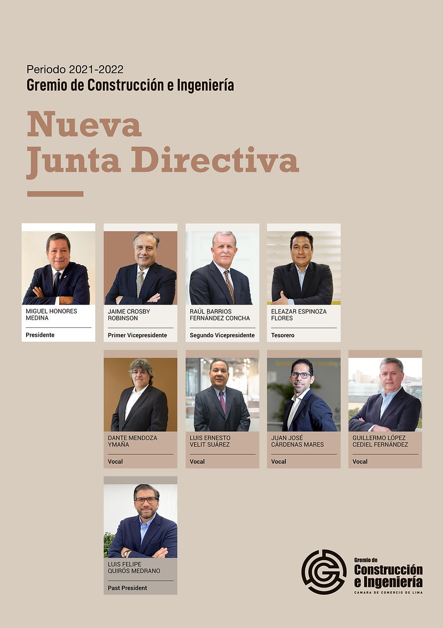 esquema junta_2021-2022.jpg